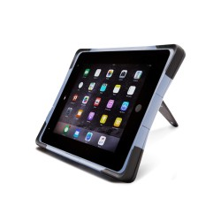 Futurenova Medical Flip Pad Case for iPad Air2/iPad Pro 9.7 FPS00118GBRh