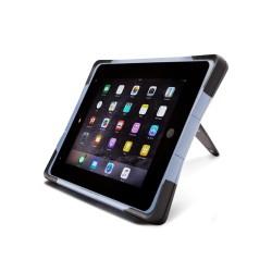 Flip Pad Standard  Case for iPad Air2/iPad Pro 9.7 FPS00118GBRh