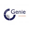 Genie Access