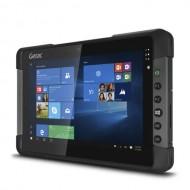 Getac T800 G2 Basic, 2D Rugged Tablet