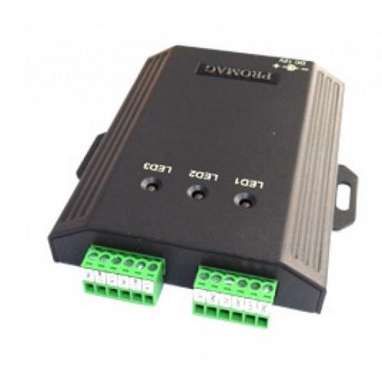 Giga TMS AC101 Smart Ethernet Access Controller