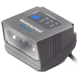Datalogic GFS4450-9 (GFS4400 series rs232 )