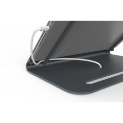 Heckler Design Stand Prime For iPad Pro 10.5""