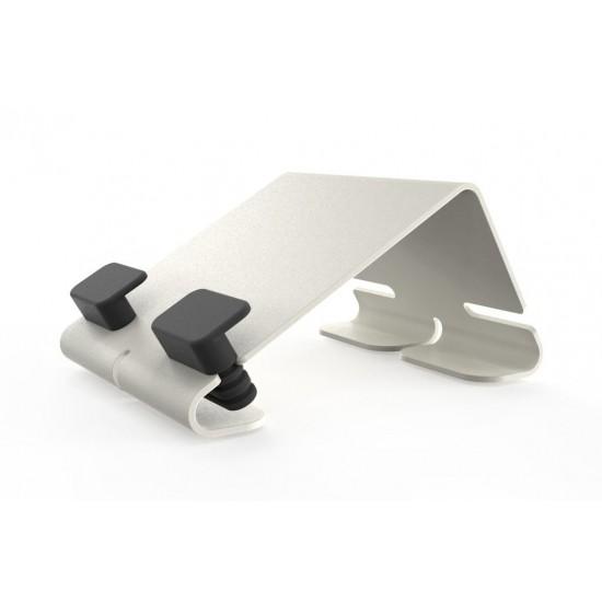Heckler @Rest - Universal Tablet Stand
