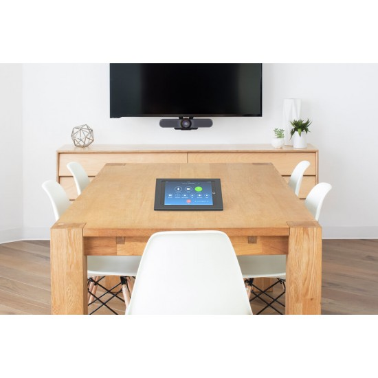 Heckler Zoom Rooms Console for iPad Air Mini