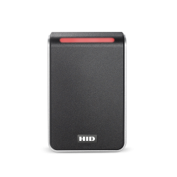 HID Signo 40K – Smart Profile Reader With Keypad