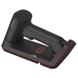 Honeywell 1932g xp USB Cordless Scanner