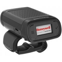 Honeywell 8680i Ring Scanner KIT