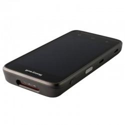 ScanPal EDA51 Mobile Computer Android 8.0