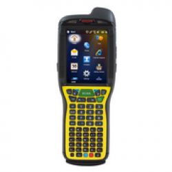 Dolphin 99EXni Mobile Computer