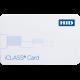 32 bit iClass,Contactsless,smart,card