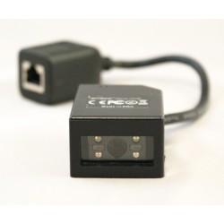 2DScan FX100 IDBA-66X2LRB
