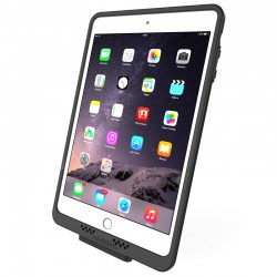 I Pad Mini 2 , 3 Intelli Skin - RAM-GDS-SKIN-AP