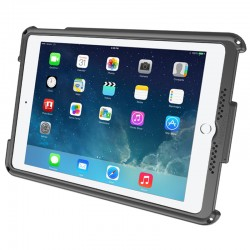 I Pad Air 2 Intelli Skin -RAM-GDS-SKIN-AP7