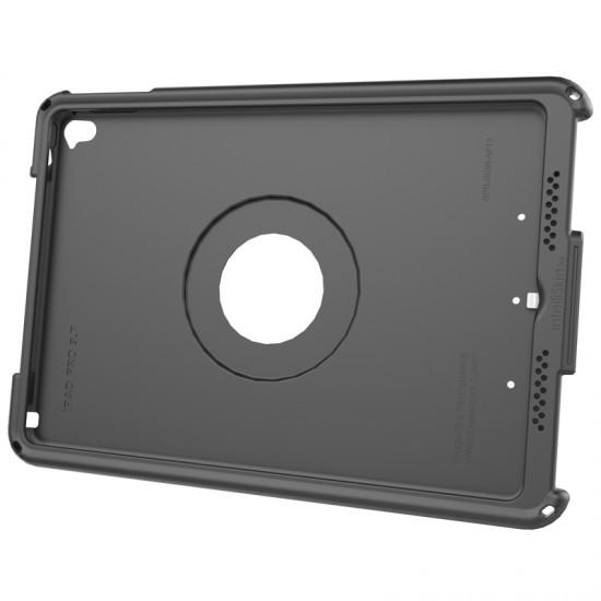 I Pad Mini 4 Intelli Skin - RAM-GDS-SKIN-AP7