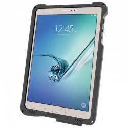 Galaxy Tab S2 9.7 Intelli Skin - RAM-GDS-SKIN-SAM19