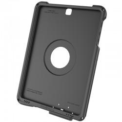Samsung Galaxy Tab A 10.1 Intelli Skin RAM-GDS-SKIN-SAM23