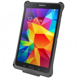 Galaxy Tab 4 8.0 Inelli Skin RAM-GDS-SKIN-SAM12