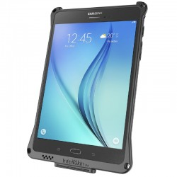 Galaxy Tab A 8.0 Intelli Skin - RAM-GDS-SKIN-SAM21