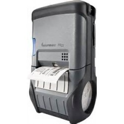 Intermec  PB22A10004000 Portable Barcode Printer 2 inch