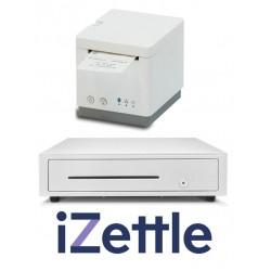 Paypal Here Desktop Cradle