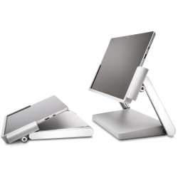 SD7000 Surface Pro Docking Station