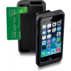 LINEA PRO 5 - LP5 FOR IPHONE 5/5S/SE, MSR / ENCRYPTED
