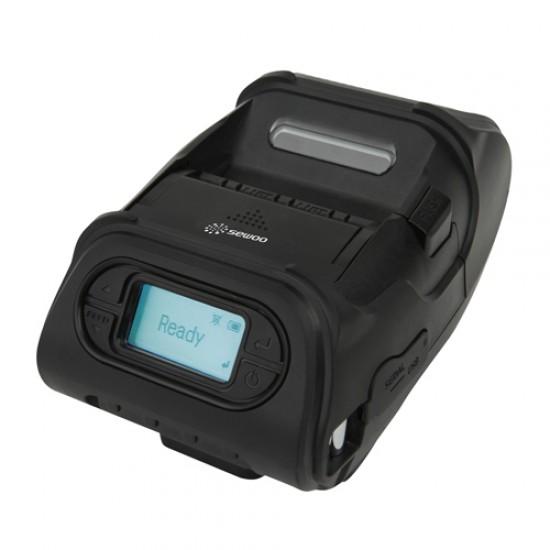 Sewoo LK-P12 Mini Portable Printer