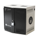 """Lock nCharge iQ 10 Charging Station USB for iPad/Tablet Devices. Up to 11"""" devices- UK/EU"""