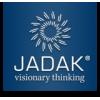 Jadak Technology
