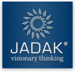 Jadak Technology
