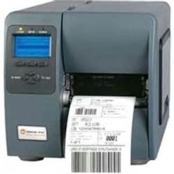 Datamax-O'Neil M-Class Mark II M-4308 Compact Industrial Label Printers