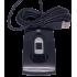 mToken K9-Bio USB authenticator