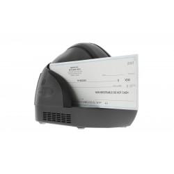 Magtek ImageSafe USB 1.1 or 2.0 -  22370001