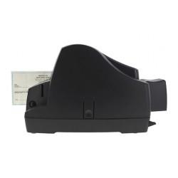 Magtek Excella STX check reader / scanner 22350001