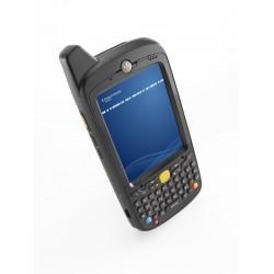 Zebra MC67 Rugged Mobile Computer