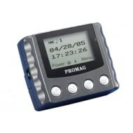 MFR-120 - Mifare® Data Collector
