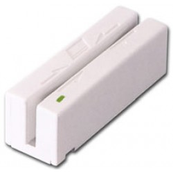 21040109  - USB TRACKS 1,2 CREAM