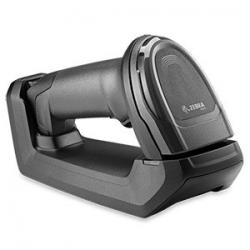 Motorla DS8100 Bluetooth scanner usb DS8178SR7U2100SFW