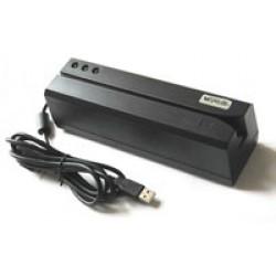 MSR-605-USB