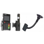 MyPOS Go Vehicle Mount Window Suction Cup