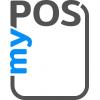 myPOS