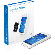 myPOS Slim