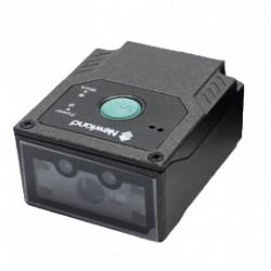 Newland FM430 Barracuda ,2D USB