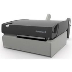 Honeywell MP Nova 4 Mark II Industrial Label Printer