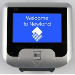 Newland NQuire 232P-C Micro Kiosk