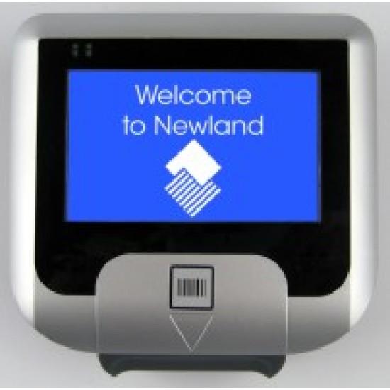 Newland NQuire 232RW-C Micro Kiosk
