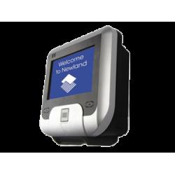 Newland NQuire 231P-C Micro Kiosk