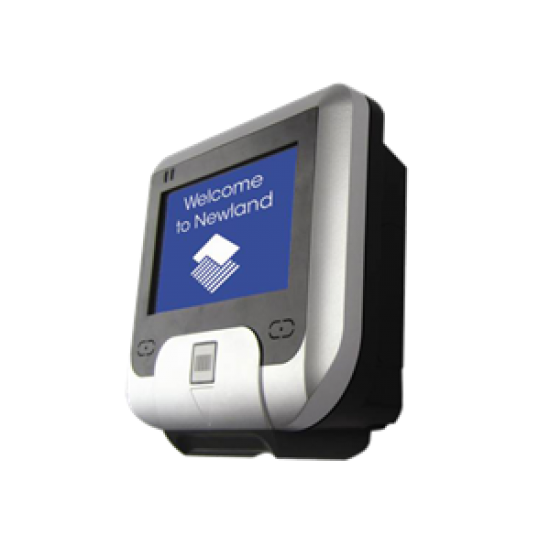 Newland NQuire 231RW-C Micro Kiosk