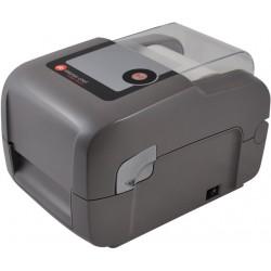 Datamax-O'Neil E-Class Mark III Basic Desktop Label Printer